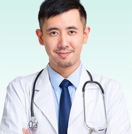 دکتر روحالله نوریان