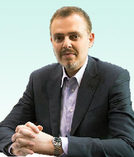 دکتر مسعود هاشمی فوق تخصص درد در کلینیک درد راد